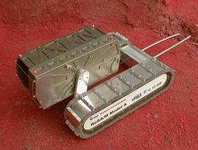 8051 Macro Assembler ASEM-51 in Mars